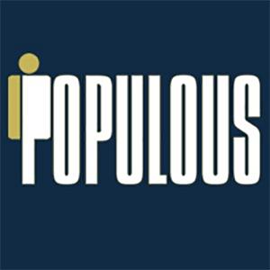 Populous kopen bij de beste Populous exchanges