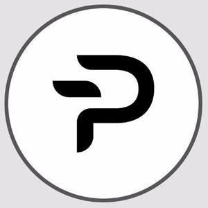 Pura kopen bij de beste Pura exchanges