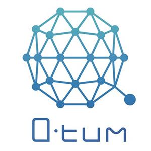 Qtum kopen bij de beste Qtum exchanges