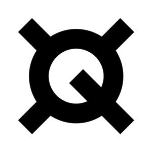 Quantstamp kopen bij de beste Quantstamp exchanges