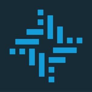 RIF Token kopen bij de beste RIF Token exchanges