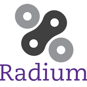 Radium kopen bij de beste Radium exchanges