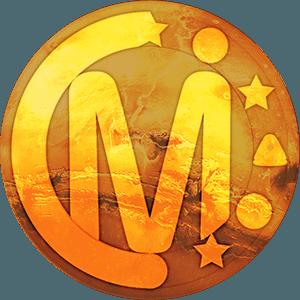 Raiden Network Token kopen bij de beste Raiden Network Token exchanges