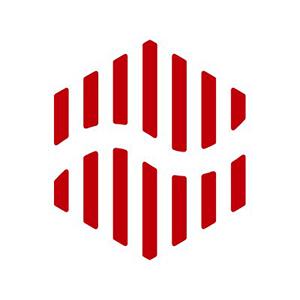 Red Pulse Phoenix kopen bij de beste Red Pulse Phoenix exchanges