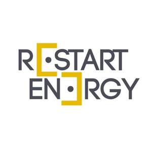 Restart Energy kopen bij de beste Restart Energy exchanges