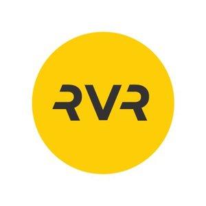 RevolutionVR kopen bij de beste RevolutionVR exchanges
