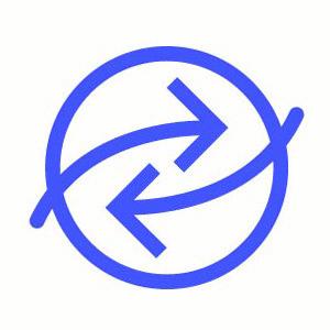 Ripio Credit Network kopen bij de beste Ripio Credit Network exchanges
