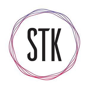STK kopen bij de beste STK exchanges