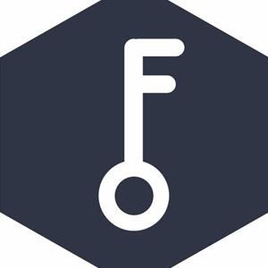 Selfkey kopen bij de beste Selfkey exchanges
