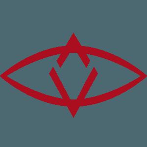 SingularDTV kopen bij de beste SingularDTV exchanges