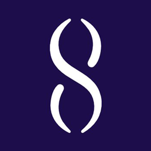 SingularityNET kopen bij de beste SingularityNET exchanges