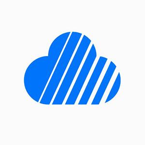 Skycoin kopen bij de beste Skycoin exchanges
