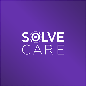 Solve.Care kopen bij de beste Solve.Care exchanges