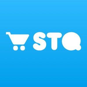 Storiqa kopen bij de beste Storiqa exchanges