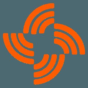 Streamr DATAcoin kopen bij de beste Streamr DATAcoin exchanges