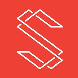Substratum kopen bij de beste Substratum exchanges