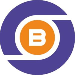 Super Bitcoin kopen bij de beste Super Bitcoin exchanges