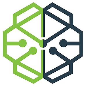 SwissBorg kopen bij de beste SwissBorg exchanges