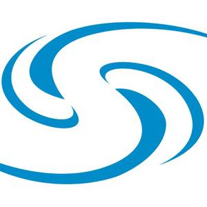 Syscoin kopen bij de beste Syscoin exchanges