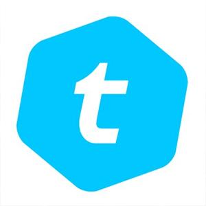 Telcoin kopen bij de beste Telcoin exchanges