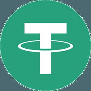 TetherUS kopen bij de beste TetherUS exchanges