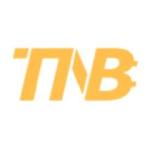 Time New Bank kopen bij de beste Time New Bank exchanges