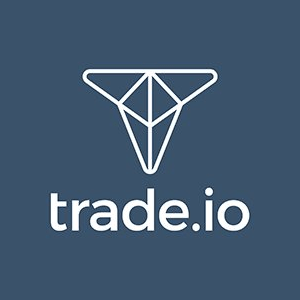 Trade Token kopen bij de beste Trade Token exchanges