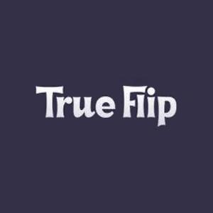TrueFlip kopen bij de beste TrueFlip exchanges