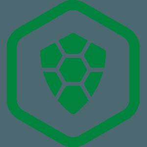 TurtleCoin kopen bij de beste TurtleCoin exchanges