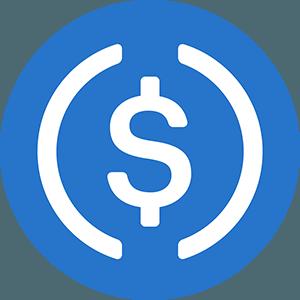 USD Coin kopen bij de beste USD Coin exchanges