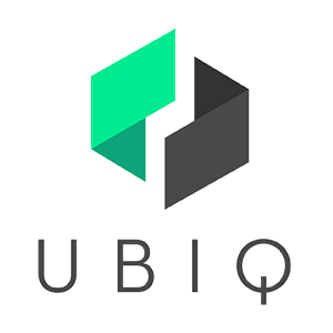 Ubiq kopen bij de beste Ubiq exchanges
