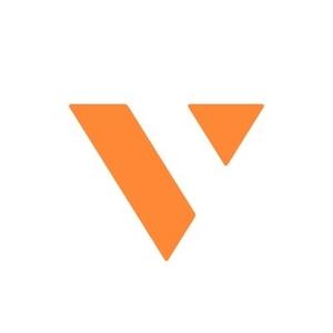 V Systems kopen bij de beste V Systems exchanges