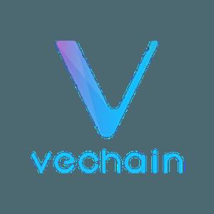 VeChain kopen bij de beste VeChain exchanges