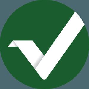 Vertcoin kopen bij de beste Vertcoin exchanges