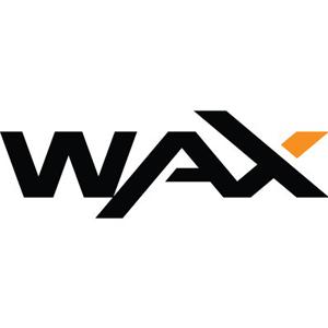 WAX kopen bij de beste WAX exchanges