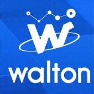 Walton kopen bij de beste Walton exchanges