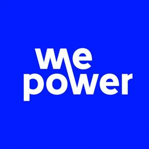 WePower kopen bij de beste WePower exchanges