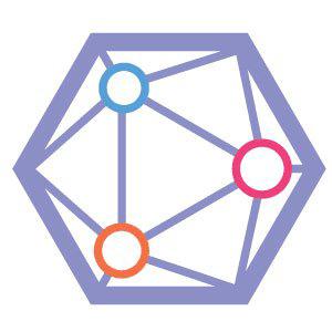 XYO Network kopen bij de beste XYO Network exchanges