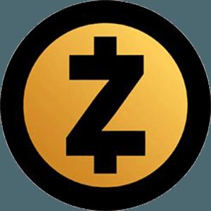 Zcash kopen bij de beste Zcash exchanges