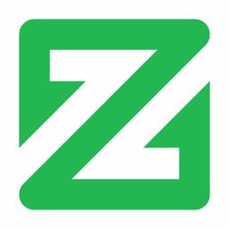 Zcoin kopen bij de beste Zcoin exchanges