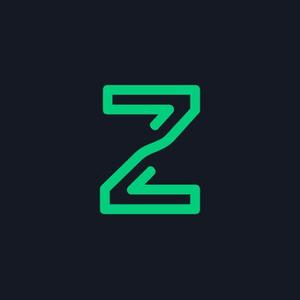 Zinc kopen bij de beste Zinc exchanges