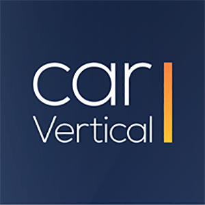 carVertical kopen bij de beste carVertical exchanges