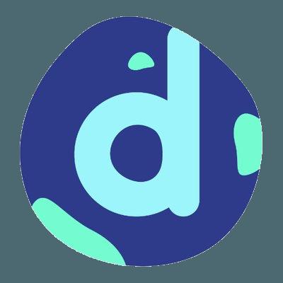district0x kopen bij de beste district0x exchanges
