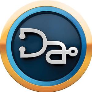 doc.com Token kopen bij de beste doc.com Token exchanges