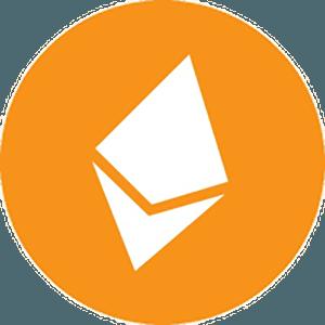 eBitcoin kopen bij de beste eBitcoin exchanges