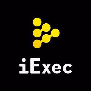 iExecRLC kopen bij de beste iExecRLC exchanges