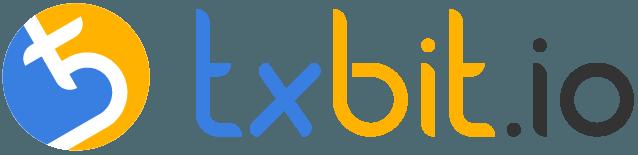 DAPS Token kopen bij TXbit