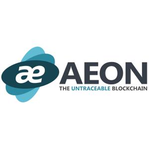Aeon kopen bij de beste Aeon exchanges