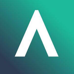 AidCoin kopen bij de beste AidCoin exchanges