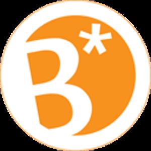 Bitswift kopen bij de beste Bitswift exchanges